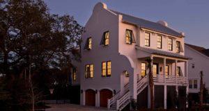 vinyet architecture - Home-Slider03